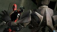 Ms imgenes e ilustraciones de Deadpool