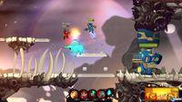 Awesomenauts XBLA
