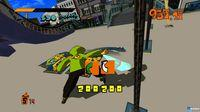 Imagen Jet Set Radio XBLA