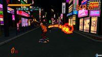 Jet Set Radio XBLA