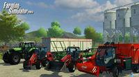 Imagen Farming Simulator 2013