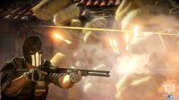 Army of Two: The Devil's Cartel se muestra en nuevas im�genes