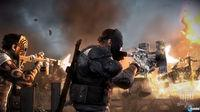 Nuevas imgenes y triler de Army of Two: The Devil's Cartel