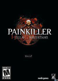 Imagen Painkiller: Hell & Damnation