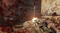 Censura en Alemania y nuevas imgenes para Painkiller: Hell & Damnation 
