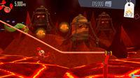 Imagen Bit.Trip Presents Runner 2: Future Legend of Rhythm Alien PSN