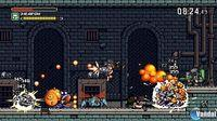 Pantalla Mercenary Kings