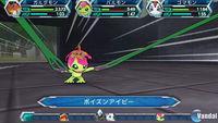 Digimon Adventure 20129106358_1