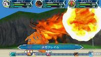 Digimon Adventure 20129106358_2