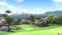 Pantalla Everybody's Golf 6 PSN
