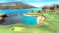 Imagen Everybody's Golf 6 PSN