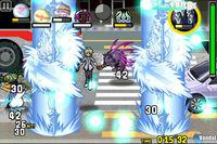 Imagen The World Ends With You: Solo Remix
