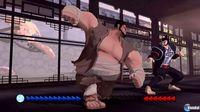 Karateka PSN