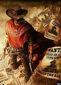 Imagen Call of Juarez: Gunslinger