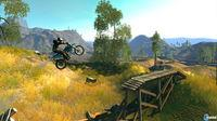 Pantalla Trials Evolution: Gold Edition