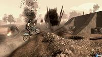 Imagen Trials Evolution: Gold Edition