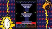 Imagen Midway Arcade Origins