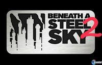 Imagen de Beneath a Steel Sky 2