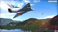 Pantalla Wargame: Airland Battle