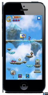 Imagen Sonic Jump