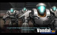 Imagen Metroid Prime 2: Echoes