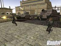 Imagen Battlefield 1942: Secret Weapons of WWII