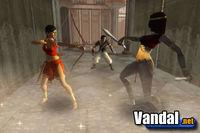 Imagen Prince of Persia: The Sands of Time