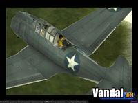 Imagen Secret Weapons Over Normandy