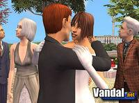 Imagen Los Sims 2