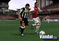 Imagen FIFA Football 2004