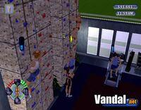 Imagen Los Sims Toman la Calle