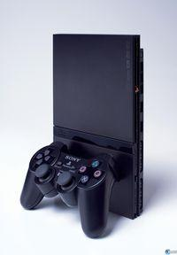 PlayStation 2 supera los 150 millones de consolas