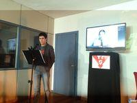 Report: The Spanish version of Papers, Please presents