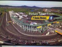 ¿Primera imagen del F1 2015? 2015216112331_3