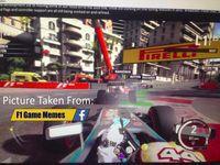 ¿Primera imagen del F1 2015? 2015216112331_5