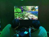 Announced OBOX, a new Android console developed by the Chinese company Snail Games