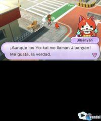 Chronicle: Nintendo and I have Vid kai Watch in Spain