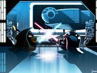 Angry Birds Star Wars estar en Europa el 16 de noviembre