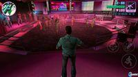 Grand Theft Auto: Vice City Edition 10� Aniversario sigue mostr�ndose en nuevas im�genes