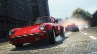 Primeras im�genes de Need for Speed: Most Wanted en Wii U