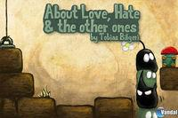 Imagen About Love, Hate and the other ones