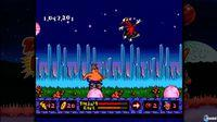 Sega Vintage Collection: ToeJam & Earl XBLA