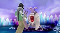 Tales of Hearts R mostra il suo trailer di lancio