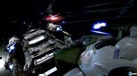 Pantalla Star Citizen