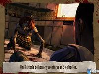 Imagen The Walking Dead: Episode 5