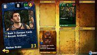 Uncharted: Lucha por el Tesoro PSN