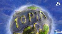 Imagen Topia