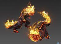 Capcom still evaluating the possibility of a Dragon's Dogma 2