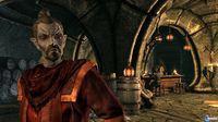 Pantalla The Elder Scrolls V: Skyrim - Dragonborn