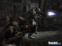 Imagen Star Wars: Republic Commando